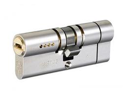 Cilindro europeo sostituzione cilindro europeo prezzi for Cilindro europeo prezzi